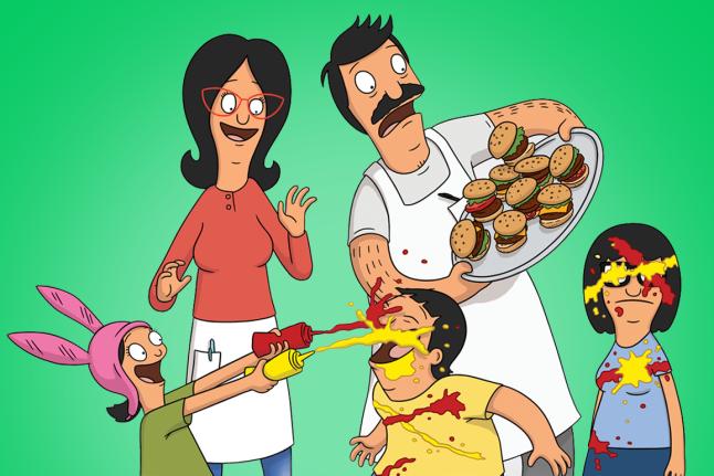 bobs-burgers_meet