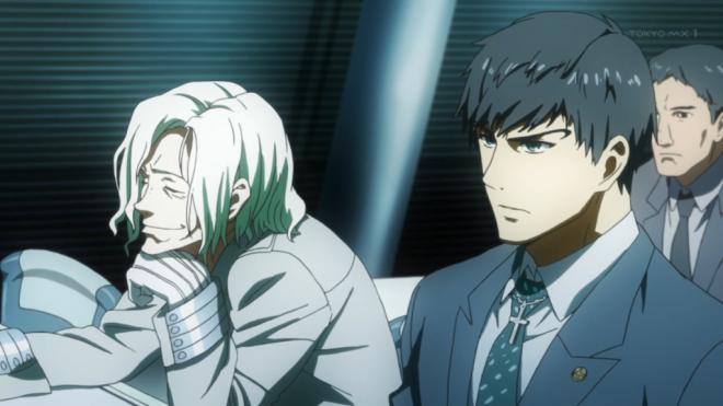 Laurelin-Reviews-Tokyo-Ghoul-Season-1-5-1024x576.png