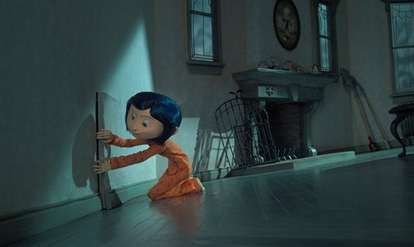 photos-from-coraline