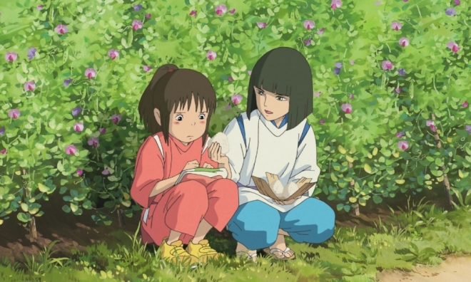 spirited-away-still-4