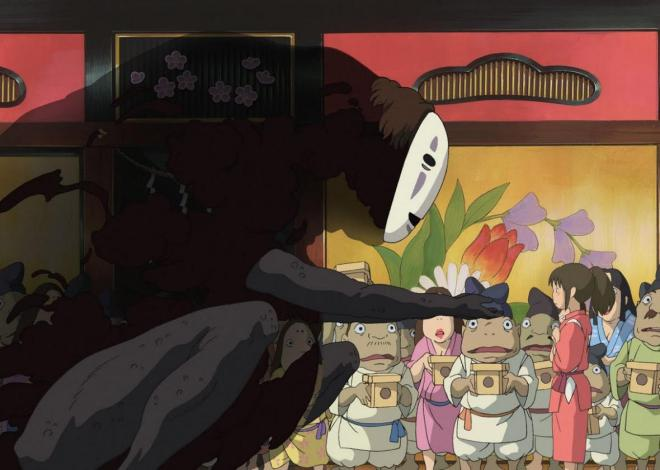 spirited-away_NoFace